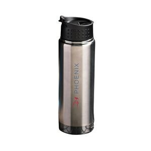 20 Oz. Keep Cool Stainless Bottle